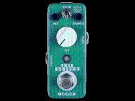 MOOER MSE-1 Lofi Machine Decymator FX