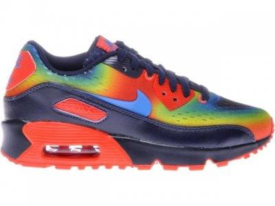 Buty Damskie Nike Air Max 90 Qs