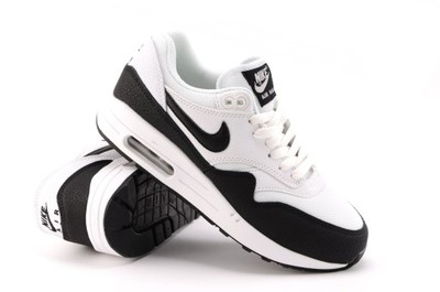 nike air max 1 essential damskie