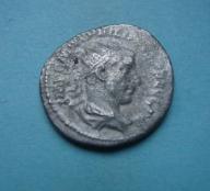 III. Rzym antoninian