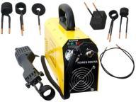 Podgrzewacz indukcyjny induktor MAGNUM Power Heate