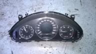 Zegary Licznik Mercedes W211 E-Klasa A2115400447