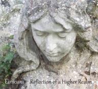 EIRIKURA Reflection of a Higher Realm NEOFOLK