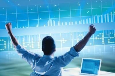 Strategia forex d1 - blogger.com