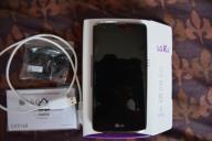 LG K8 LTE K350n