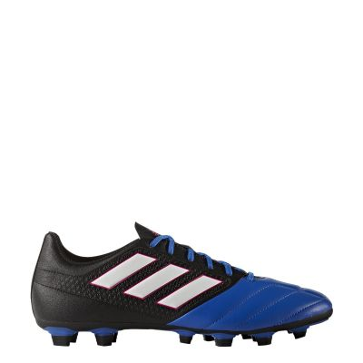 adidas ACE 1 BA9688 r. 39 13 kaja sport 6914402782