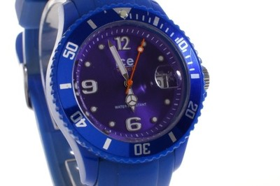 Zegarek  ICE WATCH SI.BE.U.S.09 NAJTANIEJ!!!