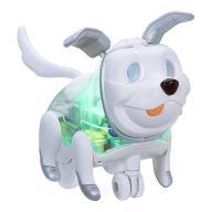 Furreal Friends Interaktywny Pies Proto Max C0399