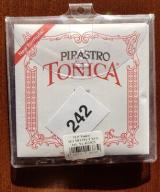 Pirastro Tonica 4/4 komplet - struny do skrzypiec