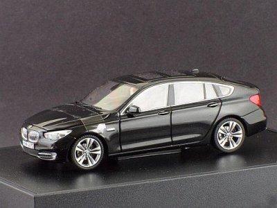 Bmw 5er Gran Turismo 1 43 Schuco 80422156800 6352264929 Oficjalne Archiwum Allegro