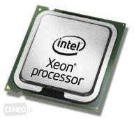 Xeon E5-2658 v3