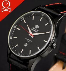 zegarek gino rossi podróbka