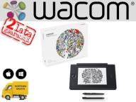 TABLET WACOM INTUOS PRO M A5 PAPER EDITION PTH660P