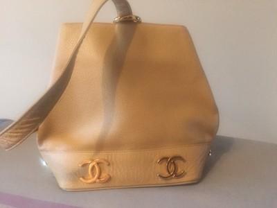 3386fb4ea16b9 oryginalny plecak w Oficjalnym Archiwum Allegro - Strona 57 - archiwum ofert