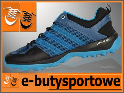 Adidas Daroga PLUS B40918 ### WYPRZEDAŻ do 50% 6123689659