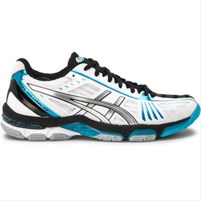 buty asics gel volley elite
