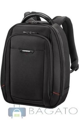 Plecak SAMSONITE PRO-DLX 4 laptop 14,1'' 18l