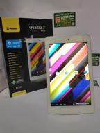 TABLET QUADRA 7 P 5350