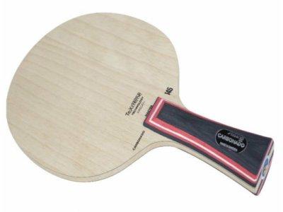 Deska STIGA CARBONADO 145 legend , Tenis Stołowy