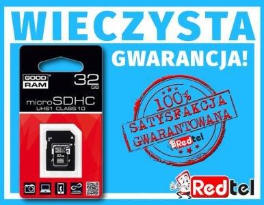 Karta Pamieci 32 Gb Huawei Y5 6107139818 Oficjalne Archiwum Allegro