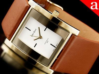 NOWOŚĆ! Zegarek Damski GINO ROSSI ANGELLO /8 kolor