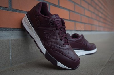 new balance ml597bul