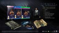 TORMENT TIDES OF NUMENERA DAY ONE EDITION XONE PL