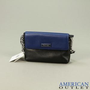 f2c141f2f8ad1 30% NOWA Torebka Calvin Klein z USA! - 5074717662 - oficjalne ...