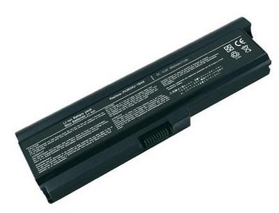Notebook Battery Beltrona - pasuje do Toshiba