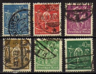 DR - 1922 r. - kasowane