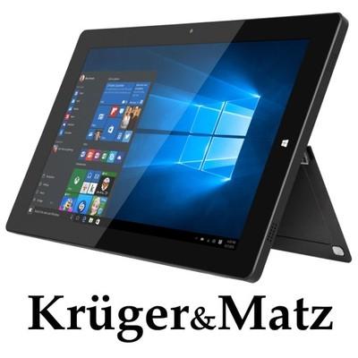 Tablet Kruger&Matz EDGE 1161 Windows 10, Intel