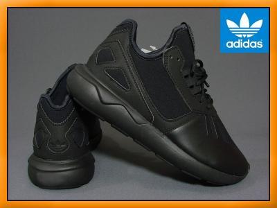 buty adidas tubular runner allegro