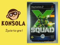 Squad [PS2] ENG WYS24H PROMO
