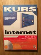 Sokół Kunowski Kurs Internet Helion Poznań NO-CD