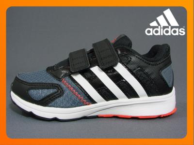 buty adidas jr az-faito