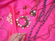 13 szt biżuterii zestaw kolczyki koła charms