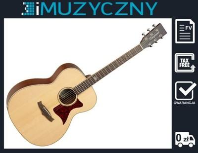 TANGLEWOOD TW170 SS - gitara akustyczna