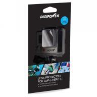 DigiPower Osłona obiektywu dla GoPro Hero3+/4