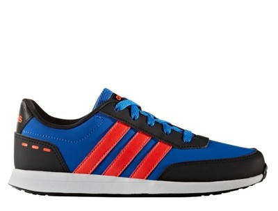 Buty damskie adidas VS Switch 2.0 AW4106 40