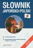 Słownik japońsko-polski - HIT
