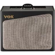 Combo Vox AV60 wzmacniacz