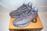Adidas YEEZY BOOST 350 V2 by Kanye West r. 42
