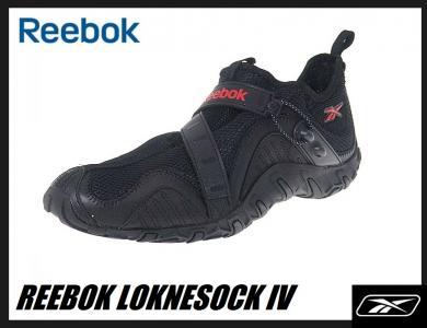 Buty do wody Reebok Loknesock IV V45841 r.39 45,5 Zdjęcie