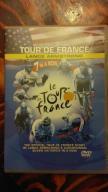 Legends of The Tour De France Lance Armstrong Dvd