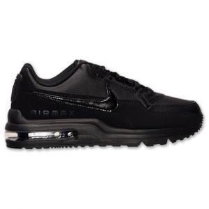 Buty Nike Air Max Ltd 3 M 687977 020 r.42