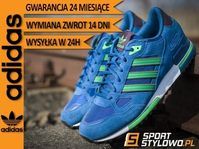 buty adidas zx 750 b24857