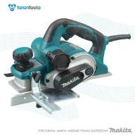 MAKITA Strug 82 mm 1050W KP0810C