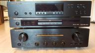 #### MARANTZ DV6600 SUPER AUDIO #### PILOT !!!!!!