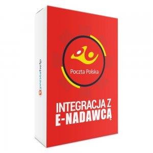 045dc8db3a02de Integracja Poczta Polska e-nadawca z PRESTASHOP - 6390496549 ...