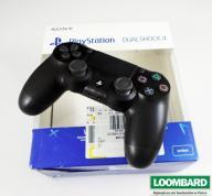 ORYGINALNY PAD PS4 DUALSHOCK 4 BEZPRZEWODOWY/CZAR